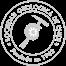 logo_sociedad geologica