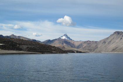complejo_volcanico_laguna_maule-1