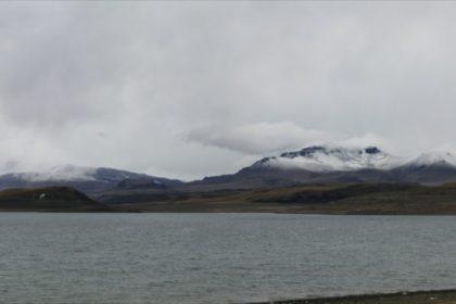 complejo_volcanico_laguna_maule-2