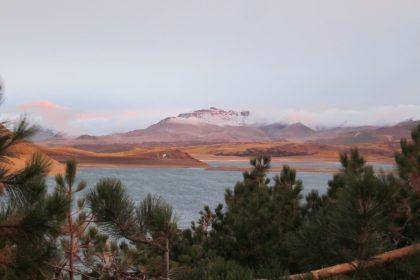 complejo_volcanico_laguna_maule-6