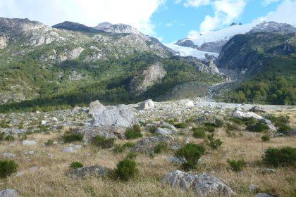 depositos_vaciamiento_abrupto_lago_proglaciar_mapuche-10