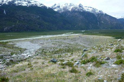 depositos_vaciamiento_abrupto_lago_proglaciar_mapuche-3