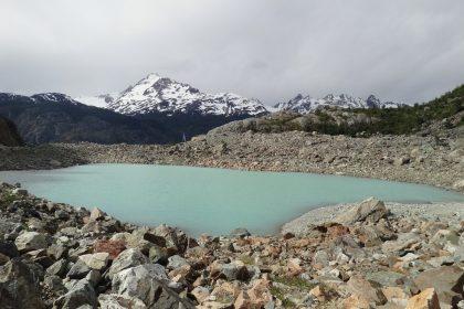 depositos_vaciamiento_abrupto_lago_proglaciar_mapuche-5