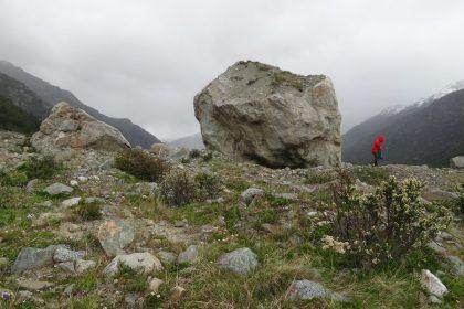 depositos_vaciamiento_abrupto_lago_proglaciar_mapuche-6
