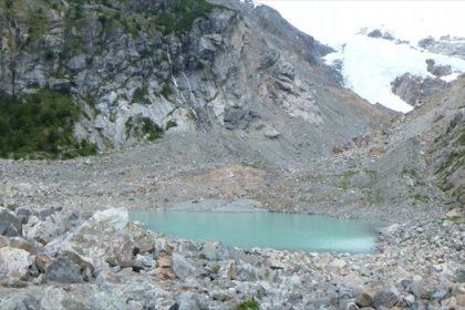 depositos_vaciamiento_abrupto_lago_proglaciar_mapuche-7
