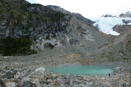 depositos_vaciamiento_abrupto_lago_proglaciar_mapuche-8